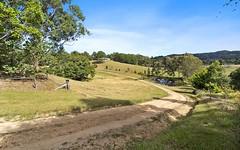 39 Warwick Park Rd, Sleepy Hollow NSW