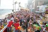 IMG_5647 (Riachuelo Carnaval 2017) Tags: carnaval 2017 salvador bahia camarote nana trio camaleão vumbora bell marques
