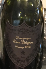 IMG_3540 (g4gary) Tags: ondining hongkong michelin 1star domperignon byinvitation dinner seriousdining champagne wineanddine restaurant french food