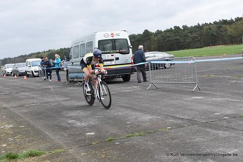 Pk Antwerpen TT (454)