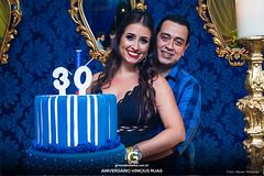 Aniversário Vinicius-56