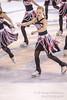 1701_SYNCHRONIZED-SKATING-155 (JP Korpi-Vartiainen) Tags: girl group icerink jäähalli luistelija luistella luistelu muodostelmaluistelu nainen nuori nuorukainen rink ryhmä skate skater skating sports synchronized talviurheilu teenager teini tyttö urheilu winter woman finland