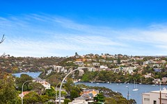 224 Spit Road, Mosman NSW