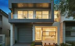 48 Carroll Street, Beverley Park NSW