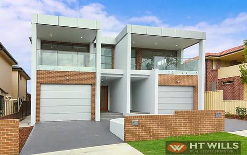 112a Millett Street, Hurstville NSW