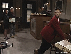 New trending GIF on Giphy (I AM THE VIDEOGRAPHER) Tags: ifttt giphy butt will smith flirting flirt fresh prince bel air seductive seduce impress