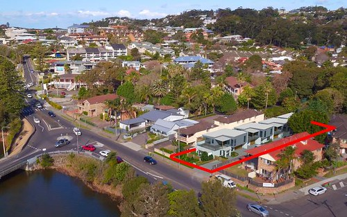 3/172 Terrigal Drive, Terrigal NSW 2260