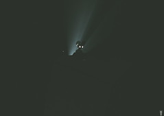 Deadmau5-3