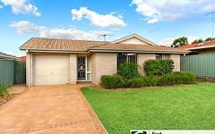 6 Wolara Avenue, Glenmore Park NSW