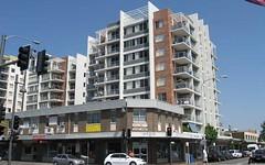 404/28 Smart Street, Fairfield NSW