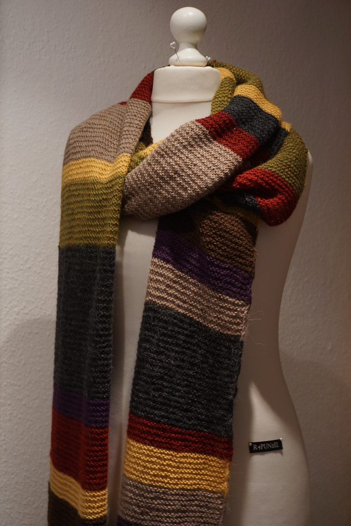 The Worlds Best Photos Of Knitting And Scarf Flickr Hive Mind