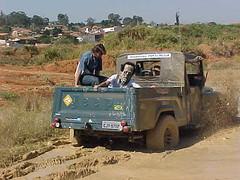 2001-Nóis na Lama (8)