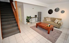 3/7-9 Angie Court, Mermaid Waters QLD