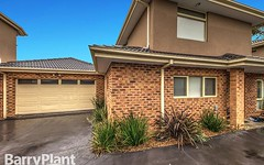 2/19 Bailey Street, St Albans VIC