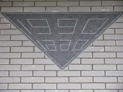 1990 (streamer020nl) Tags: amsterdam 2017 070317 7march17 holland nederland paysbas niederlande centrum binnenstad city 1990 prinsengracht 812 814