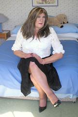 Janedishyblosit-003 (fionaxxcd) Tags: cd tg ts ladyboy drag femmeboi mtf m2f transvestite tranny trannie crossdresser crossdressing xdresser xdressing