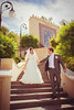 HAPPY WEDDING DAY (Olgart Photography) Tags: weddingday loveday happy family love sweetmemory