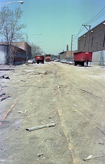 Cherry St Goose Island April 1986 2