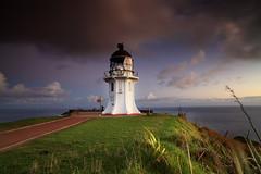 Cape Reinga (angus clyne) Tags: cape reinga northland new zealand nz dawn sunrise