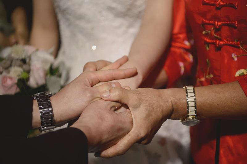徐州路2號婚宴,徐州路2號婚攝,徐州路2號,徐州路2號1樓,婚攝,新祕Elena,愛維伊婚紗,MSC_0033