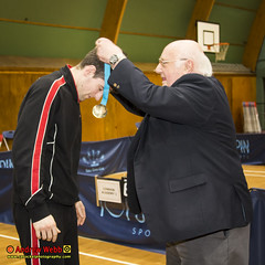 _MG_0037 (Sprocket Photography) Tags: tabletennisengland tte tabletennis seniorbritishleaguechampionship batts harlow essex urban nottinghamsycamore londonacademy drumchapelglasgow kingfisher wymondham cippenham uk normanboothrecreationcentre etta