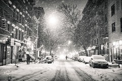 NYC Blizzard Cover (488Kelly) Tags: 2014nycsnow nyc newyork newyorkcity cityphotography citysnow janus2014 janusmanhattan janussnow2014 manhattan newyorkatnight newyorkcityphotography newyorkphoto newyorksnow night nycjanus nycnight nycphoto nycsnow nycwinter snow snowstorm snowstormnewyorkcity street urbanphotography viviennegucwa viviennegucwaphotography winter