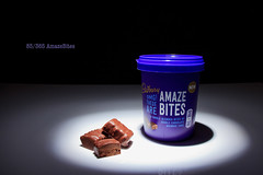 85/365 AmzeBites (under_exp0sed) Tags: cadbury amazebites 3652017 foodstyling sweet chocolate