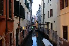 Venezia,  Italy February 2017 669 (tango-) Tags: venezia venice veneto italia italien venedig italy