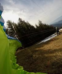 G0024840 (fiaskogaul) Tags: gleitschirmfliegen