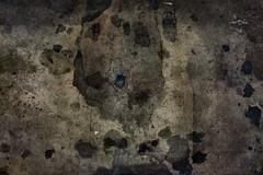Clade (pni) Tags: floor surface multiexposure multipleexposure tripleexposure kaapelitehdas kabelfabriken helsinki helsingfors finland suomi pekkanikrus skrubu pni
