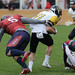 "26. März 2017_Sen-048.jpg<br /><span style=""font-size:0.8em;"">Bern Grizzlies @ Calanda Broncos 26.03.2017 Stadion Ringstrasse, Chur<br /><br />© <a href=""http://www.popcornphotography.ch"" rel=""nofollow"">popcorn photography</a> by Stefan Rutschmann</span> • <a style=""font-size:0.8em;"" href=""http://www.flickr.com/photos/61009887@N04/33557156761/"" target=""_blank"">View on Flickr</a>"