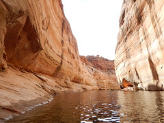 hidden-canyon-kayak-lake-powell-page-arizona-southwest-DSCN9560