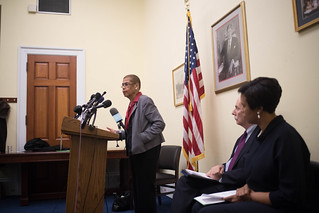 MMB@.Press Conference with Congresswoman Eleanor Holmes Norton.1-31-2017.Khalid.Naji-Allah (5 of 28)