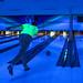 20170322 Cosmic Bowling-7-2000px