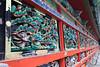 (Emsquee) Tags: japan toshogutemple nikkonationalpark shinto worldheritage nikko nikkotogoshushrine togoshushine togoshu