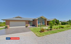 3 Barakula Drive, Tamworth NSW