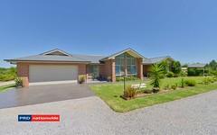 3 Barakula Drive, Tamworth NSW