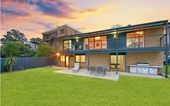 15 Caithness Cres, Winston Hills NSW