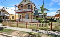 168 Fitzroy Street, Grafton NSW