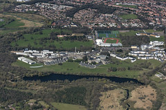 UEA aerial 2017 (John D F) Tags: uea university eastanglia aerial norfolk aerialview aerialimagesuk aerialphotograph aerialimage aerialphotography viewfromplane droneview britainfromtheair britainfromabove highdefinition hidef hirez highresolution hires