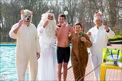28-8168 (Ijsberen-Boom) Tags: boom ijsberen kzcyboom doop swim zwemclub zwemmen vlaanderen belgium