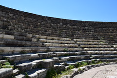 DSC_0232 (mark.greefhorst) Tags: cyprus northerncyprus salamis ancientworld roman