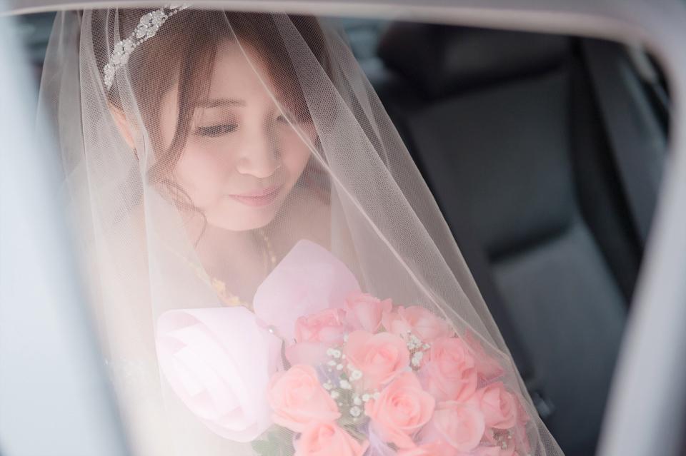 高雄婚攝 麗尊酒店 結婚迎娶特集 W & Y 091