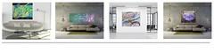 MisQue Art Acrylbilder (MisQueArt) Tags: gemälde acrylbilder misque art kunst wandbilder wohnaccessoires wanddekoration moderne