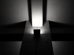 Untitled Taken by Sony Xperia XA #cross #dark #blackandwhite #blackart #black #street #architecture #indoor #sony #xperia #new #jesus #anti #mass #light #glamour #lonely #symmetry #photography #taiwan #campus (gxzkarl) Tags: blackandwhite glamour new architecture cross black photography blackart xperia indoor street light jesus symmetry lonely dark campus sony anti taiwan mass