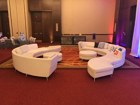 "Lounge Area 5 at Coralville Marriott • <a style=""font-size:0.8em;"" href=""http://www.flickr.com/photos/81396050@N06/33782277826/"" target=""_blank"">View on Flickr</a>"