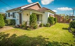 17 Kendall Street, Lambton NSW