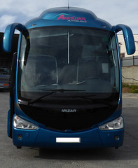 "Autobuses Andujar - Alquiler Autocares en Ecija • <a style=""font-size:0.8em;"" href=""http://www.flickr.com/photos/153031128@N06/33799863096/"" target=""_blank"">View on Flickr</a>"