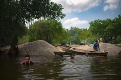 (Matias Baeza) Tags: colombia travel color colour mangrove photography matias baeza pastu pastaux