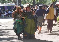 Reni Faire 4-2016 (29) (celestigirl25) Tags: renaissance renaissancepleasurefaire renaissancefaire fairy renifaire pirates irwindale medieval knights costumes cosplay festival santefedam